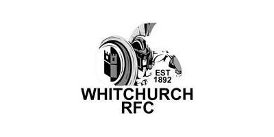 Whitchurch RFC logo