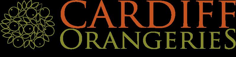 Cardiff Orangeries