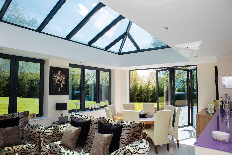 Home Design Windows And Doors Mya Windows And Doors